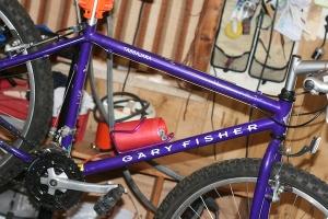 Nadler_Bike_11