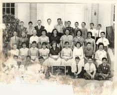 27/31 Jewish Kinder